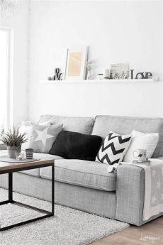 salas modernas pequenas precios 101 fotos de decoraci 243 n de salas peque 241 as y modernas top 2019