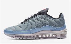 nike air max 97 plus mica green nike air max 97 plus mica green ah8144 300 sneakerfiles