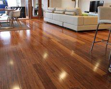 home legend engineered hardwood flooring installation - Home Legend Engineered Hardwood Flooring Installation Instructions