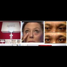 as seen on dr oz instantly ageless as seen on tv guaranteed wrinkle remover for up to 8 hours - Dr Oz Wrinkle Remover
