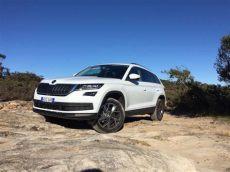 maxiglide xp reviews 2018 2018 skoda kodiaq review practical motoring