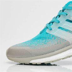 adidas energy boost packer x solebox cp9762 sneakersnstuff sneakers streetwear - Adidas Consortium Energy Boost Packer X Solebox