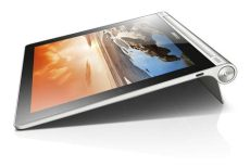 coppel tablet lenovo yoga lenovo unveils two new tablets with up to 18 hours of battery techgreatest