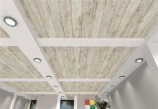 whitewash tongue and groove ceiling tongue and groove ceiling whitewash shelly lighting