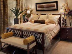 recamaras matrimoniales modernas pequenas decoracion de recamaras matrimoniales modernas dormitorios master room bedrooms
