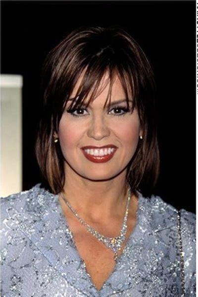 58 marie osmond hair styles images pinterest
