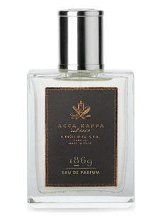 1869 eau de parfum acca kappa cologne a fragrance for - Acca Kappa 1869 Eau De Parfum