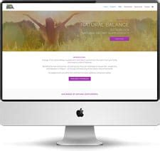 estroblock uk portfolio blackbox web design