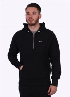 chion x beams hoodie chion x beams hoodie black triads mens from triads uk