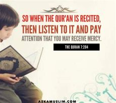 attention quotes in hindi pay attention quran quotes quotes inspirational quotes