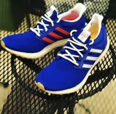 look at the engineered garments x adidas consortium ultra boost 1 0 the sole supplier - Adidas Consortium X Engineered Garments Ultra Boost Stockx