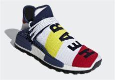 adidas hu nmd billionaire boys club adidas nmd hu bb9544 sneakernews