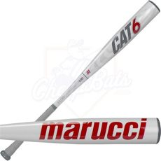 marucci cat 6 vs cat 7 marucci cat 6 bbcor baseball bat 3oz mcbc614