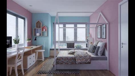 modern kids bedroom kids furniture kids beds modern