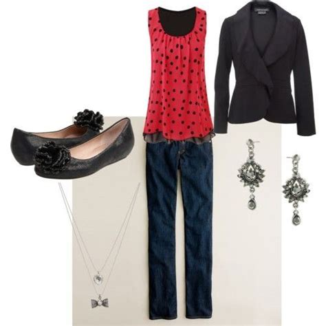 outfit casual christmas party women 50 casual outfits