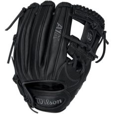 wilson a1k 11 75 quot infield outfield glove right throw hit a - Wilson A1k 1175