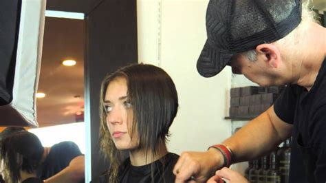 locks love donation xex hair gallery youtube