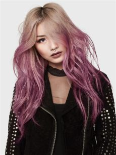 pastell lila haare directions pastell lila haare haarfarben lila haare und pastell lila haare