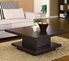 mesas de centro modernas para sala bogota livingroomideas mesas de centro modernas mesas de sala modernas dise 241 o de muebles