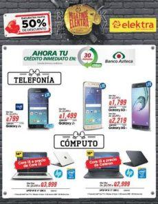 estufas en elektra guatemala mega finde elektra by tiendas elektra guatemala issuu