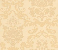 delancy damask wallpaper gold delancy gold 3219929 wallpapers a grand and design featuring an