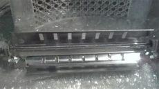 resistencia de nevera resistencia de nevera general electric de 23 y 31 cm bs 20 100 00 en mercado libre