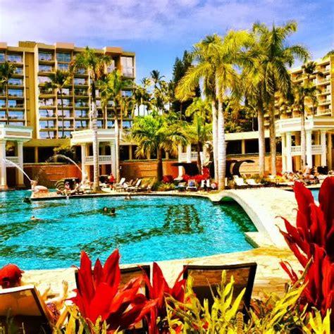 pin heather holzhauer reuter vacation spots marriott hotels