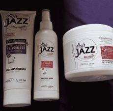 hair jazz dm hair jazz erfahrungen und test offizielle warnung 2018
