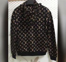 louis vuitton supreme hoodie black lv supreme sweatshirt price sema data co op
