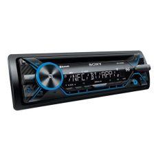 estereo sony sin cd photostore est 233 reo sony mexn4200bt receptor cd bluetooth voz 11 499 00
