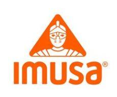 imusa ofertas promociones y cat 225 logos ofertia - Imusa Significado