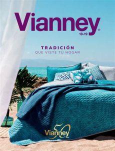 colchas vianney 2018 catalogo vianney hogar 2018 19 colchas lupita by colchas edredones y blancos lupita issuu