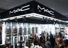 mackintosh store nyc mac cosmetics in talks for highest retail rent in manhattan ny daily news