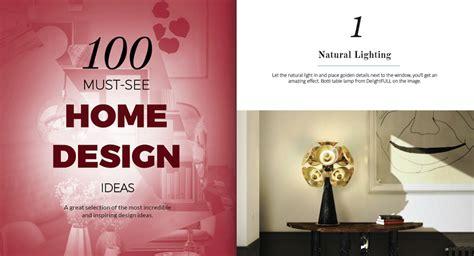 download free ebooks stunning interior decorating ideas tips