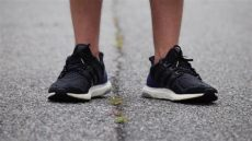 adidas ultra boost 10 og on feet adidas ultra boost quot og quot review on