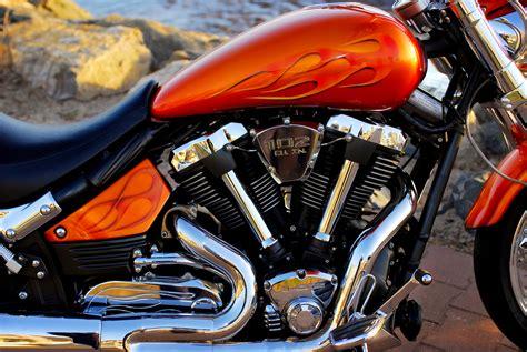 darlington custom motorcycle painting havre de grace harford