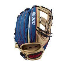 a2000 catchers mitt custom custom a2000 1785 baseball glove november 2018 wilson sporting goods