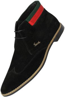 louis vuitton shoes price in south africa louis vuitton shirt price in south africa jaguar clubs of america