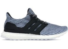ultra boost 40 parley carbon adidas ultra boost 4 0 parley carbon blue spirit bc0248