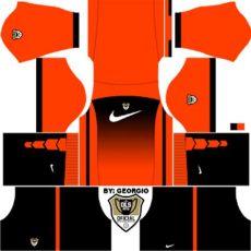 safe 360mobi club dreamleaguesoccer2019 url uniformes para league soccer 2020 generate - Kits De Uniformes Nike Para Dream League Soccer 2018