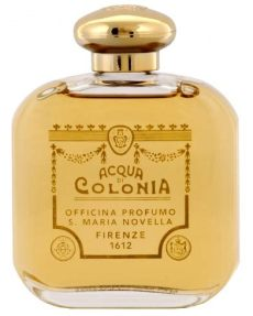 potpourri santa novella perfume a fragrance for and 1828 - Santa Maria Novella Potpourri Perfume