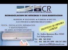 venta de minisplit en mexicali venta aire acondicionado mexicali airea condicionado