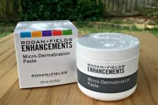microderm paste rodan and fields reviews rodan and fields review and giveaway plan divas