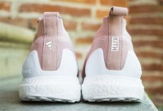 adidas ultra boost kith flamingo kith x adidas ace16 purecontrol ultra boost flamingo le site de la sneaker