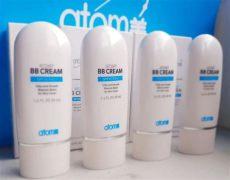 atomy korean products philippines atomy philippines atomy price list toothpaste detergent coffee skincare for sale lazada