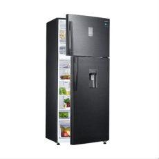 programar refrigerador samsung refrigerador samsung 526 lts black rt53k6541 649 990 en mercado libre
