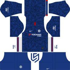 chelsea kit dls 201819 chelsea kits 2019 2020 league soccer 2019 ristechy