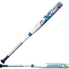 louisville lxt softball bat 2018 louisville slugger lxt x18 11 2018 fastpitch softball bat wtlfplx18a11