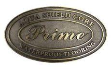 virginia hardwood company - Prime Waterproof Flooring Price
