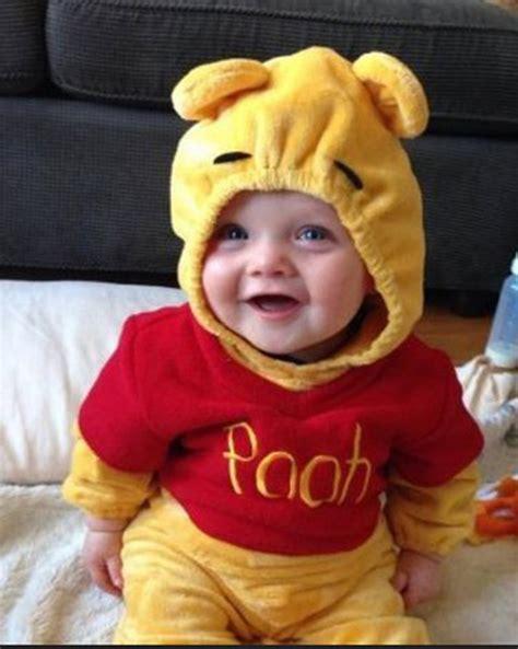 26 halloween costumes babies